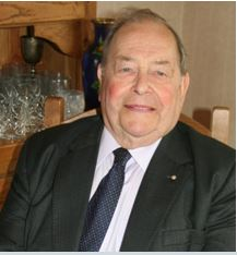 Frank Neal